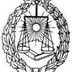 فرناز فرزام پور وکیل پایه یک دادگستری